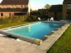 forum piscine coque avis forum mattimmo piscine mattimmo piscine coque polyester