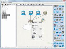 top 10 best software for creating network diagram