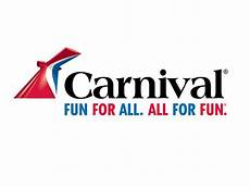 carnival cruise line ships and itineraries 2018 2019