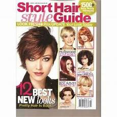how to choose very short hair styles 9781440027215