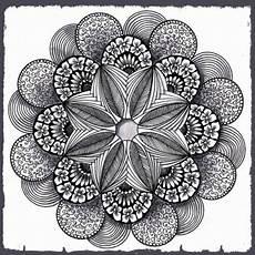 Arabische Muster Malvorlagen Name Erins Zendala Challenge 79 Mandala Malvorlagen
