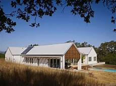 nick noyes house plans exquisite rough luxe contemporary farmhouse in sonoma county
