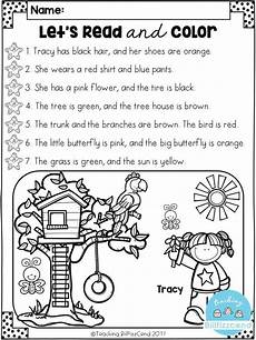 following directions comprehension worksheets 11654 free reading comprehension activities reading comprehension activities comprehension