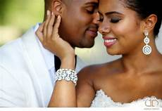 black wedding style a celebration of old world elegance