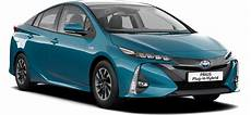Toyota Prius Hybride Rechargeable Voiture 233 Lectrique