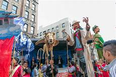 marco polo festival the official guide to new york city
