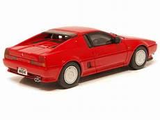 nissan salon de provence nissan mid 4 salon de tokyo 1985 provence moulage 1 43 autos miniatures tacot
