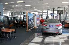 Murdock Hyundai Of Murray by Murdock Hyundai Of Murray 29 Photos 56 Reviews Auto