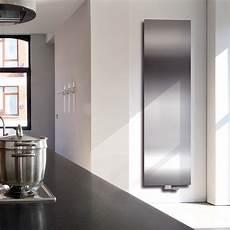 niva vertical inox radiateur panneau chauffage central
