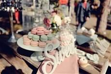 Ideen Für Geburtstagsparty - zamarano deko ideen runder geburtstag