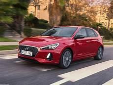 Hyundai I30 2017 Picture 9 Of 80