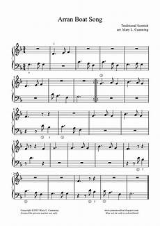 65 best piano music theory games activities for kids images pinterest