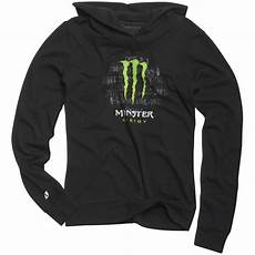 one industries official energy womens hype