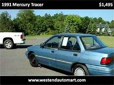 free service manuals online 1991 mercury tracer engine control 1991 mercury tracer problems online manuals and repair
