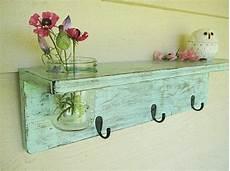 Möbel Vintage Look Selber Machen - shabby shic m 246 bel mit vintage look beispiele und diy