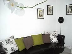 décoration murale orientale deco orientale chic salon