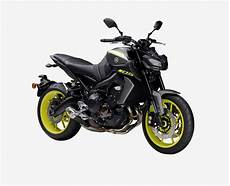 Yamaha Mt 09 Roadster Motorcycle Launched At Rs 10 88 122