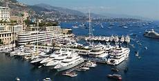 The Club Yacht Club De Monaco