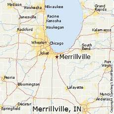 a insurance merrillville in best places to live in merrillville indiana