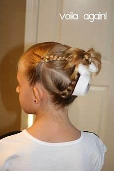 1000 images about dance hair on pinterest dance recital dance hair and gymnastics hair