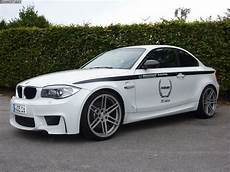 bmw 1er coupe tuning manhart racing bmw 1 series m coupe car tuning