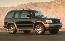 book repair manual 1997 ford expedition navigation system maintenance schedule for 1996 ford explorer openbay