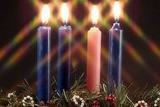 advent week 4 prayer and reflection for busy households