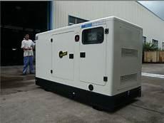 75 Kva 60 Kw Lovol Engine Diesel Power Generator Ebay