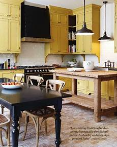 color theory yellow painted rooms for a spark of happiness