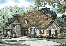 house plans with turrets home plan with castle like turret 60630nd