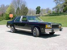 how make cars 1985 ford ltd crown victoria free book repair manuals murphmobile2 1985 ford ltd crown victoria specs photos modification info at cardomain