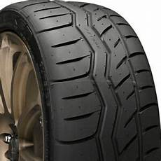 2 new 235 40 18 falken rt615k 40r r18 tires 34307 ebay