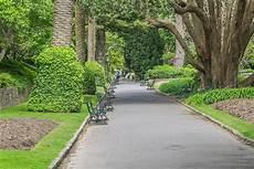 wellington botanic garden wikipedia