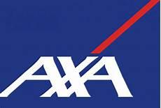 axa assistance axa assistance offre un nuovo servizio in italia digital