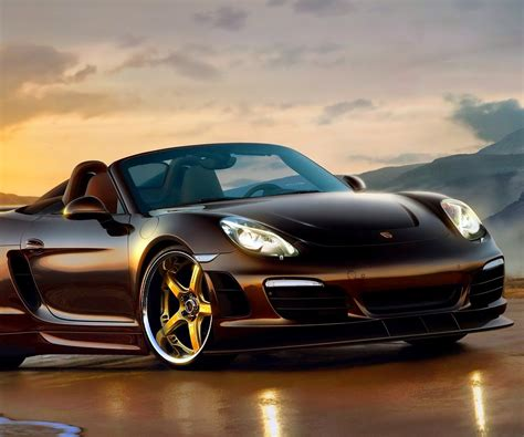 Car Wallpapers : Cars Hd Wallpapers For Blackberry