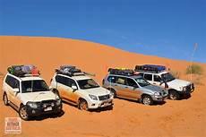 get australia 9 ways to get around the australian outback