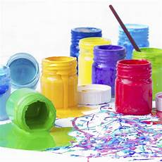 peinture pour peinture sur verre quelle peinture choisir