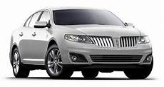 auto body repair training 2011 lincoln mks spare parts catalogs 2011 lincoln mks ecoboost full specs features and price carbuzz