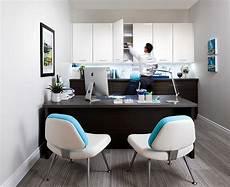 Desk Lighting Ideas 7 tips for home office lighting ideas