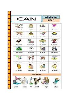 animals abilities worksheets 13782 actions can ability esl worksheet by jhansi