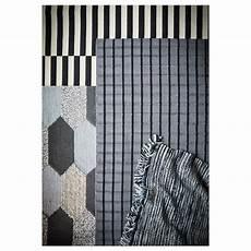 teppich flach gewebt grau foulum teppich flach gewebt handarbeit grau grau