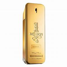 1 million cologne by paco rabanne perfume