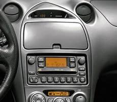 2002 celica wiring diagram 2002 toyota celica radio audio wiring diagram schematic colors install