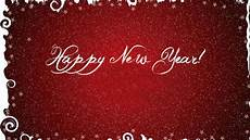 new year wallpapers and hd images happy wishes