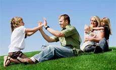 Pengaruh Keluarga Pada Perkembangan Mental Anak 171 Umi H