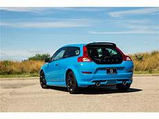 small engine service manuals 2013 volvo c30 regenerative braking 2013 volvo c30 prices reviews and pictures u s news