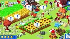 Green Farm 3 Le Jeu D Aventure Et De Gestion 224 La Ferme