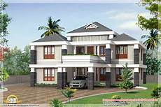 kerala small house plans with photos kerala model small houses htjvj restuarent intirior