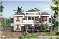 kerala small house plans with photos kerala model small houses htjvj restuarent intirior