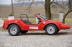 vw buggy apal corsa classic 1979 volkswagen apal corsa dune buggy for sale dyler